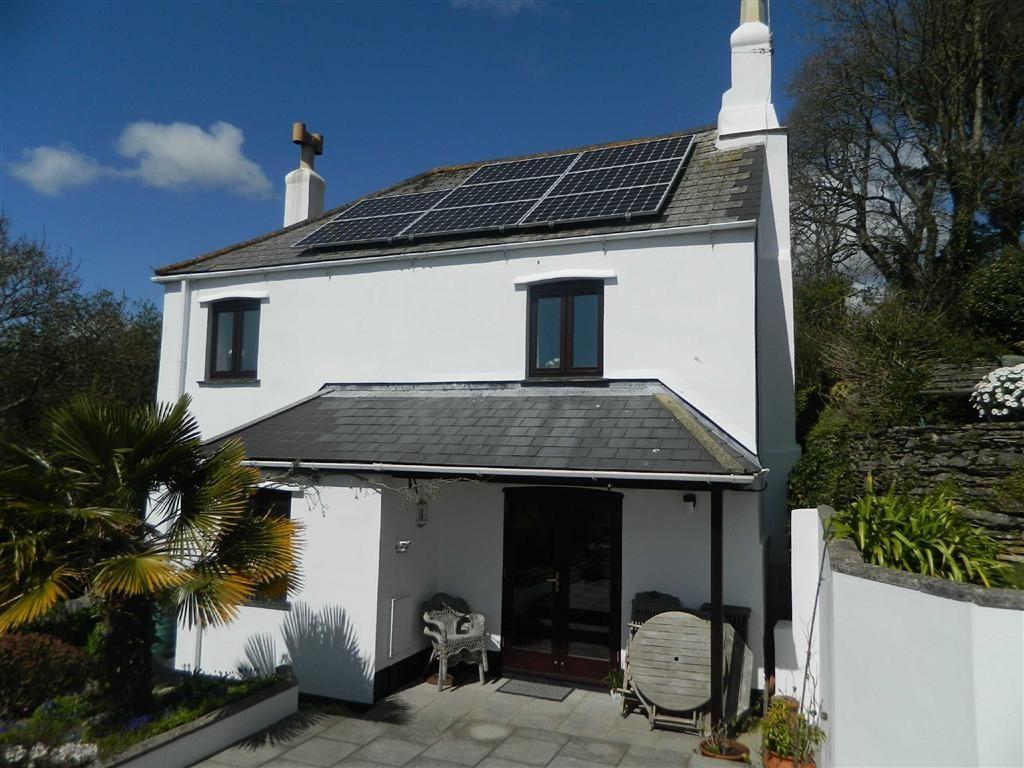 3 bedroom detached house for sale in west charleton for Kingsbridge house