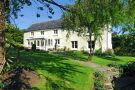 4 bedroom Detached property in Churchstow, Kingsbridge...