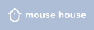 Mouse House Estate Agents Ltd, Long Eaton branch logo