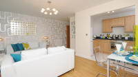 new Apartment in Colindale Avenue, London...