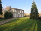 property for sale in The Limes, 7 Mill Tye, Great Cornard, Sudbury, CO10