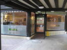 property to rent in 15-17 Thoroughfare, Ipswich, Suffolk, IP1