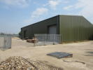 property to rent in Warehouse, Europa Way, Harwich, CO12