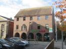property to rent in Adelphi House, Turret Lane, Ipswich, IP4