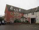 property to rent in Knapton Court, Turret Lane, Ipswich, IP4
