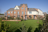 Barratt Homes, The Lyng