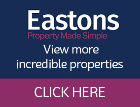 Get brand editions for Eastons Ltd, Ewell