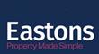 Eastons Ltd, Ewell