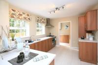 4 bedroom new property for sale in Hailgate, Howden, DN14