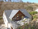 3 bed Bungalow in Barbrook, Lynton, Lynton...
