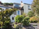 property for sale in Lynton, Lynton, Devon, EX35