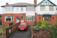 4 bedroom Terraced property for sale in Heath Lane...