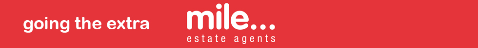 Get brand editions for mile... , North West London