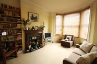 house for sale in Purves Road, Kensal Rise...