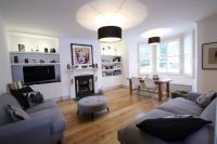 Apartment in The Avenue, Brondesbury...