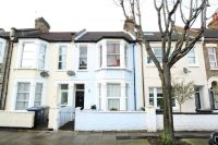Purves Road Apartment for sale