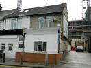 Ground Flat for sale in Colindale Avenue, London...