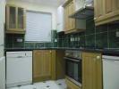 Flat to rent in Woodfield Avenue, London...