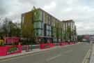 2 bed Apartment to rent in Lingard Avenue, London...