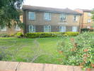 Ground Maisonette for sale in Elmwood Crescent, London...