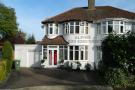 3 bed semi detached home in Summit Close, London, NW9