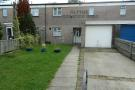 3 bedroom Terraced property for sale in Elvington Lane, London...