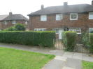 semi detached property for sale in Hawthorne Grove, London...
