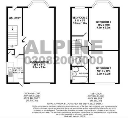 Property 65137292 on single family house for rent. Single Family House For Rent  Single  Home Plan And House Design Ideas