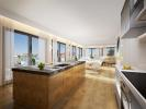 2 bedroom Flat for sale in Redchurch Street...