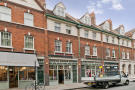 3 bed Flat to rent in Brushfield Street...