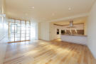1 bed Flat for sale in Richmond Road...