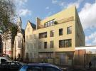 2 bed Flat in Hoxton Square...