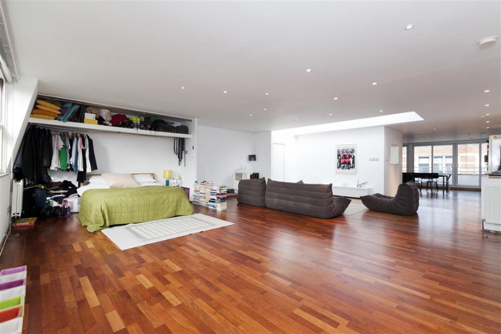 one bedroom flat for sale in london 1 bedroom flat for sale in bath street old street london