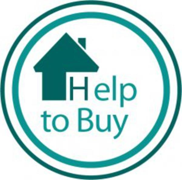 New-help-to-buy-ISA.