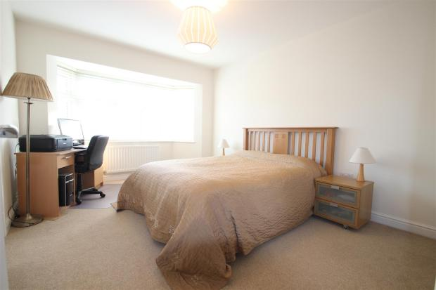 4 bedroom detached house for sale in wittingham close for The master bedroom tessa hadley