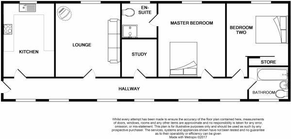 Apartment6TheMountWe