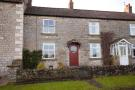 Cottage for sale in High Lane, Beadlam...