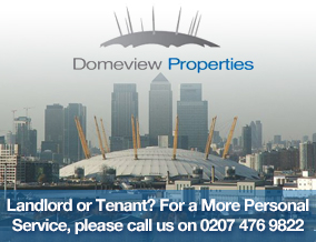 Get brand editions for Domeview Properties, London
