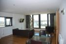 Penthouse for sale in 8 Blackwall Way...