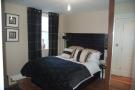 2 bed Flat in Chelsea Mews...