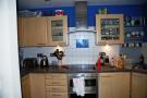2 bed Flat for sale in Wards Wharf Approach...