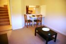 Flat for sale in Coopers Walk...