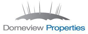 Domeview Properties, Londonbranch details