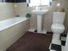 3 bedroom Apartment to rent in Watersfield Way, Edgware...