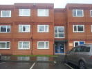 Ground Flat to rent in Elliott Close, Wembley...