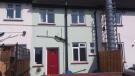 Duplex to rent in Honeypot Lane, Queensbury