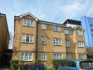 2 bedroom Flat for sale in Turner Close WEMBLEY HA0