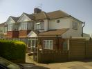 5 bed semi detached home to rent in Portland Crescent...
