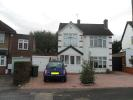 3 bedroom Detached house in Silverston Way, Stanmore...