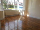 5 bedroom semi detached house to rent in Coledale Drive Stanmore...